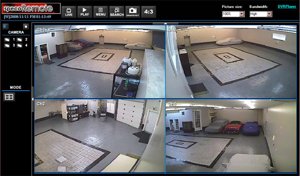 swiftys luxury car storage 24 7 video surveillance car storage montreal. Black Bedroom Furniture Sets. Home Design Ideas